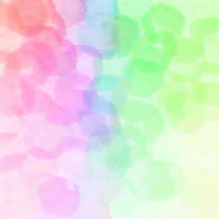 abstract futuristic sparkle misty rose, linen and pale green background with space for text or image