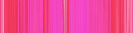 abstract horizontal background with stripes and neon fuchsia, moderate pink and pastel magenta colors.
