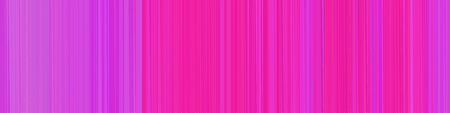 horizontal header banner with stripes and neon fuchsia, deep pink and medium orchid colors.