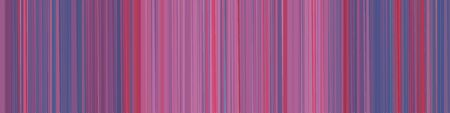 multicolored horizontal header banner with stripes and antique fuchsia, dark slate blue and moderate pink colors.
