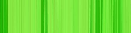 abstract header background with stripes and moderate green, lime green and honeydew colors.