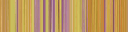 abstract banner background with stripes and peru, antique fuchsia and pastel purple colors. Zdjęcie Seryjne