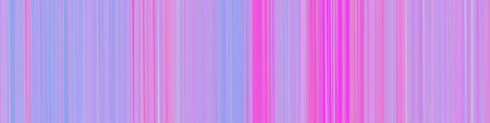 abstract horizontal banner background with stripes and light pastel purple, neon fuchsia and violet colors. Zdjęcie Seryjne