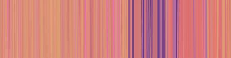 abstract header background with stripes and light coral, dark slate blue and dark salmon colors. Zdjęcie Seryjne