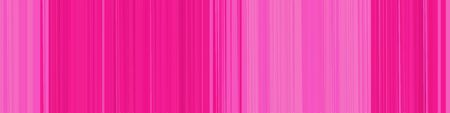 abstract horizontal banner background with stripes and deep pink, hot pink and neon fuchsia colors. Zdjęcie Seryjne