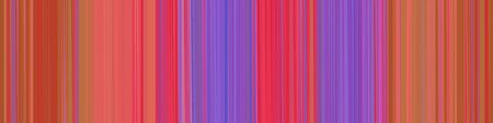 multicolored horizontal header banner with stripes and moderate red, moderate violet and mulberry  colors.