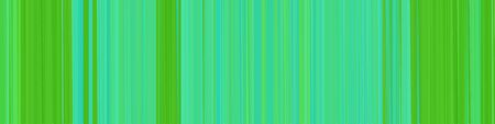 abstract banner background with stripes and medium sea green, medium aqua marine and lime green colors.