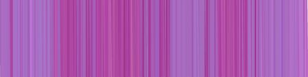 abstract horizontal background with stripes and medium orchid, mulberry  and white smoke colors. Zdjęcie Seryjne