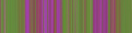abstract background with stripes and pastel brown, moderate violet and antique fuchsia colors.