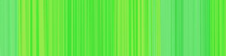 abstract background with stripes and moderate green, yellow green and pastel green colors.