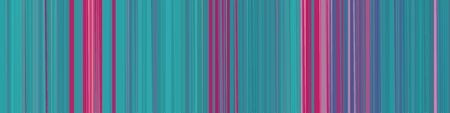 horizontal header banner with stripes and blue chill, moderate pink and slate gray colors. Zdjęcie Seryjne