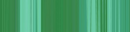 multicolored horizontal header banner with stripes and sea green, medium aqua marine and honeydew colors.
