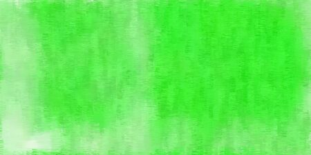seamless pattern design. grunge abstract background with lime green, tea green and light green color. can be used as wallpaper, texture or fabric fashion printing.