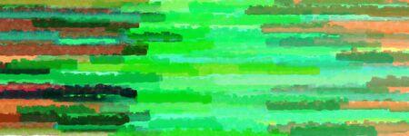 various horizontal lines texture graphic with medium sea green, dark khaki and dark olive green colors
