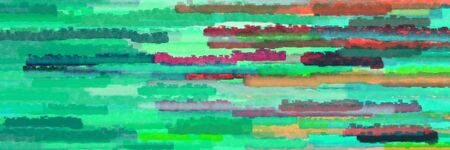 various horizontal lines background graphic with medium sea green, rosy brown and light sea green colors