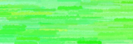 pastel green, pale green and light green colors grunge background graphic background with horizontal strokes