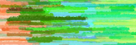 various horizontal lines background graphic with medium sea green, moderate green and burly wood colors