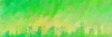 seamless pattern art. grunge abstract background with pastel green, lime green and khaki color. can be used as wallpaper, texture or fabric fashion printing.