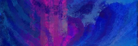 seamless pattern. grunge abstract background with midnight blue, medium violet red and purple color. can be used as wallpaper, texture or fabric fashion printing.