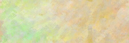 seamless pattern art. grunge abstract background with pale golden rod, burly wood and light gray color. can be used as wallpaper, texture or fabric fashion printing.
