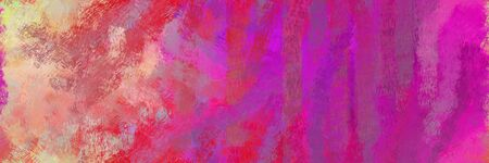 seamless pattern. grunge abstract background with mulberry , moderate pink and tan color. can be used as wallpaper, texture or fabric fashion printing.