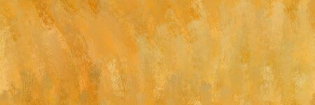 abstract seamless pattern brush painted texture with sandy brown, golden rod and burly wood color. can be used as wallpaper, texture or fabric fashion printing. 스톡 콘텐츠