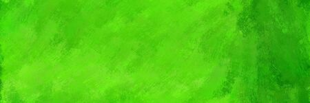 seamless pattern. grunge abstract background with lime green, forest green and green color. can be used as wallpaper, texture or fabric fashion printing.
