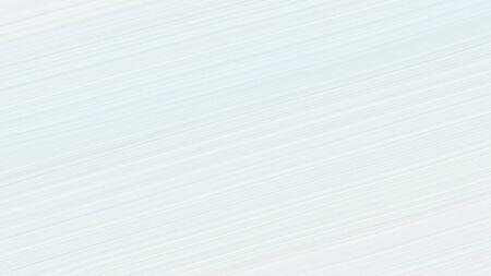 simple elegant modern curvy waves background illustration with lavender, mint cream and light gray color. Standard-Bild