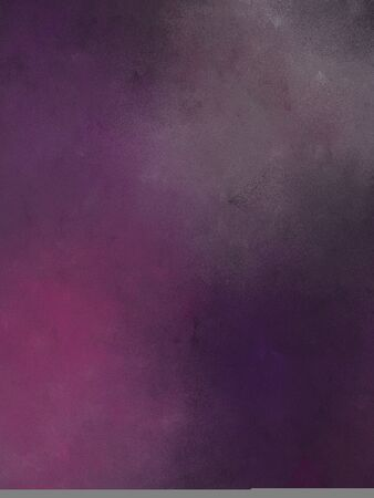 abstract grunge backdrop with old mauve, dark moderate pink and old lavender colors