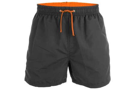 水泳用男性パンツ