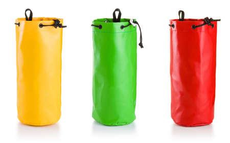 equipment: Equipment bags