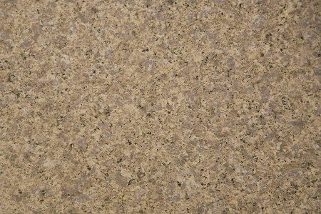 speckle: Speckle Background