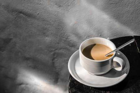 coffeecup: Coffeecup Stock Photo