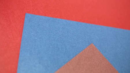 colorful color paper background. vintage concept. vintage design. rough surface