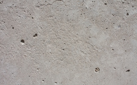 Grey concrete walll. Texture. Background