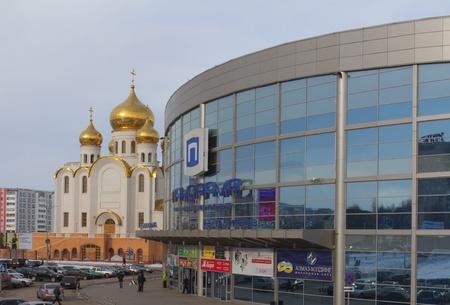 ロシア ・ タタールスタン共和国...