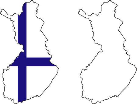 suomi: finland