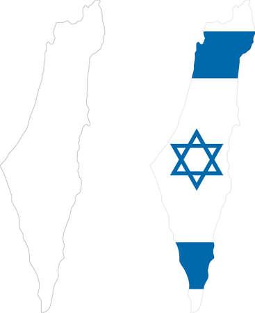shalom: Israel