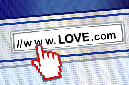 internet dating: Internet dating