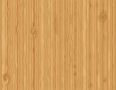 wood grain texture: Background of wood grain texture. Vector file saved as EPS AI8, no effects, no gradients, all elements layered, grouped, easy print and edit.