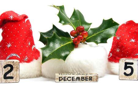 december 25th: December 25th merry xmas
