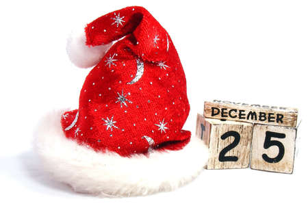 christmas day 25th december merry xmas stock photo 10734596 - Why Is Christmas On The 25th