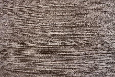 Paroi rugueuse texture  Banque d'images - 7627358