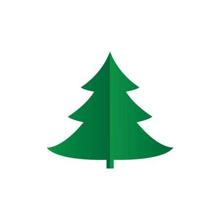 tress: Merry Christmas  tress