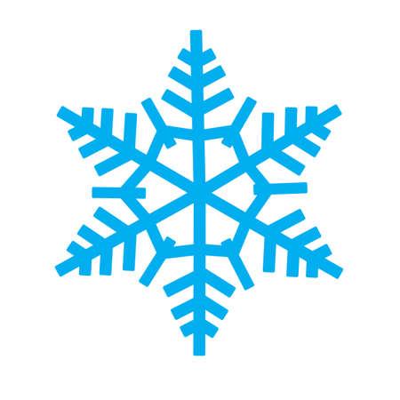 frigid: Snowflake Icons