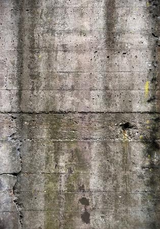 Haute résolution mur de béton