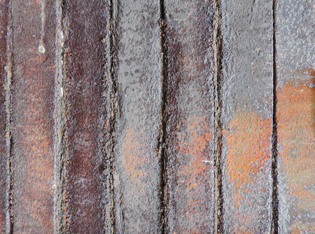 rusty background: Rusty background or texture