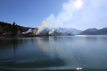 wakatipu: Lake Wakatipu