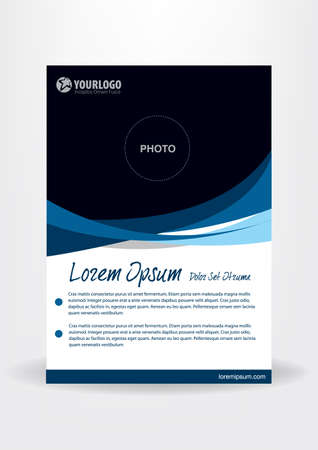 publisher: brochure,design,template,flyer,poster,trifold,pack,vector,leaflet,collection,page,layout,catalog,cover,booklet,polygonal,business,graphics,media,abstract,decoration,tri-fold,print,circles,advertise,sample,publisher,concept,presentation,contemporary,market