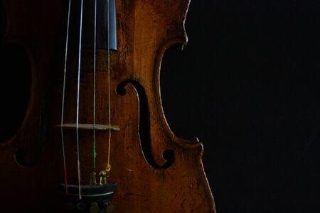 Vionin Waist